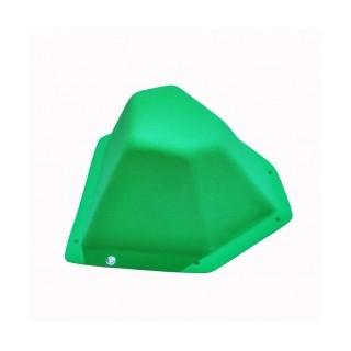 DIAMOND IV